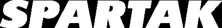 spartak-single-logo
