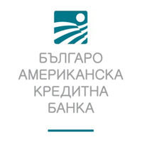 Българо американска кредитна банка