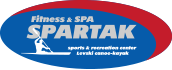 Spartak Фитнес и SPA София | Място за спортисти и истински приятели