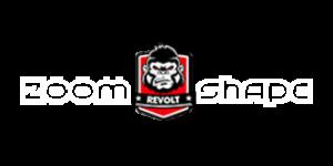 1pr-zoomshape-logo-white