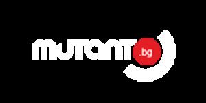 Mutant.bg