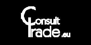 4pr-consulttrade-logo-white